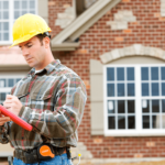 9 Important Things To Know About Building Inspection