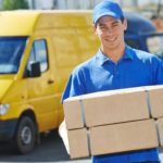 How To Choose The Best Courier Company For Parcel Delivery?