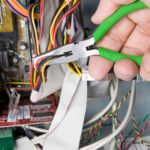 Hiring Professional Electrical Services for Different Jobs