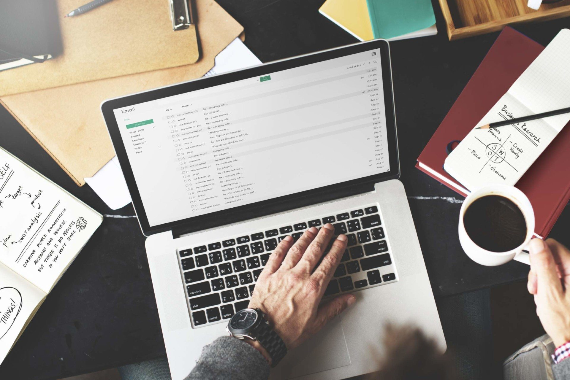 Smart Tips On Increasing Email Clicks For SEO Agencies