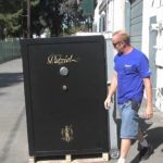 5 Reasons Why Every House Needs A Gun Safe