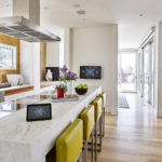 Let's Talk About The Advantages Of Home Automation