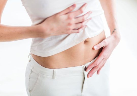 Is Colonic Irrigation Good For You?