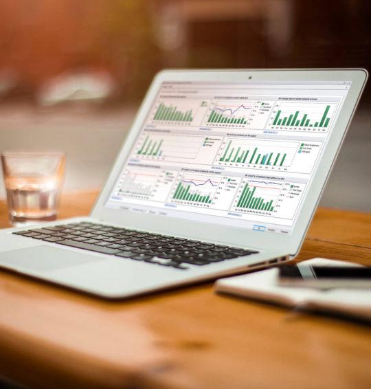 14 Savvy Ways To Spend Leftover ITSM Budget