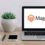 Reasons Why Business Should Go For Magento Development