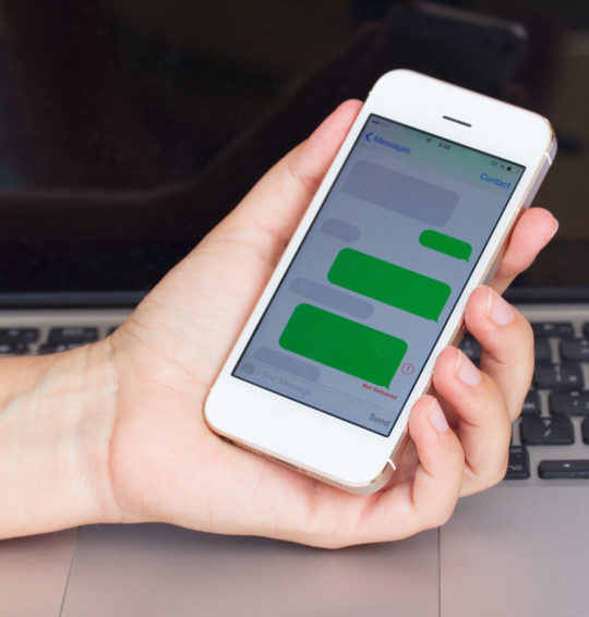 5 Strategies On How To Use Bulk SMS In An Effective Manner