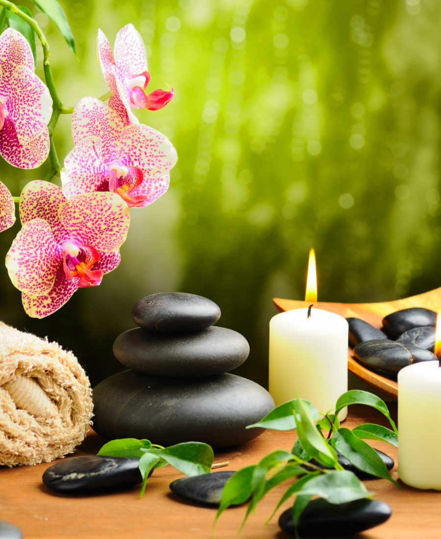 Everything You Need To Know About The Spa Deals