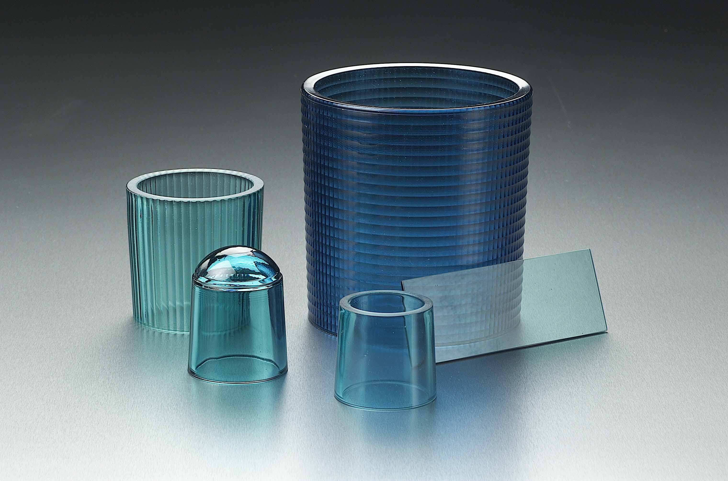 How Are Technical Glass Products Finding Their Way Into The Medical Industry?