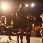 John Robert Powers – 2 Key Tips Aspirants Need To Remember Before Going To A Theatre Audition