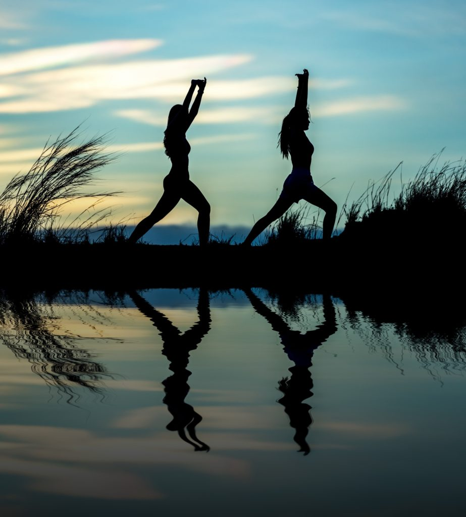 Wellness Essentials: Why A Yoga Retreat Could Be Beneficial In A Number Of Ways
