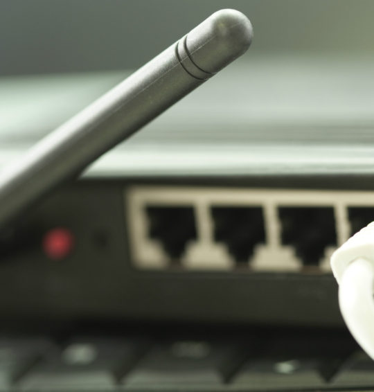 Checking Broadband Deals While Moving Home  – A Good Decision