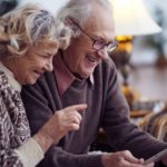 Benefits Of Using A Care Home