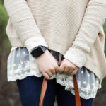 What To Know Before Buying Woollen Sweaters Or Clothes?