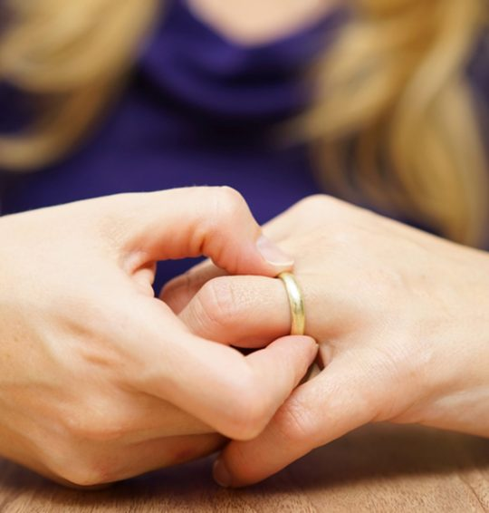 Are You Having A Divorce? This Might Help You!