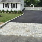 Want To Learn Every Requirement Of Making Driveways