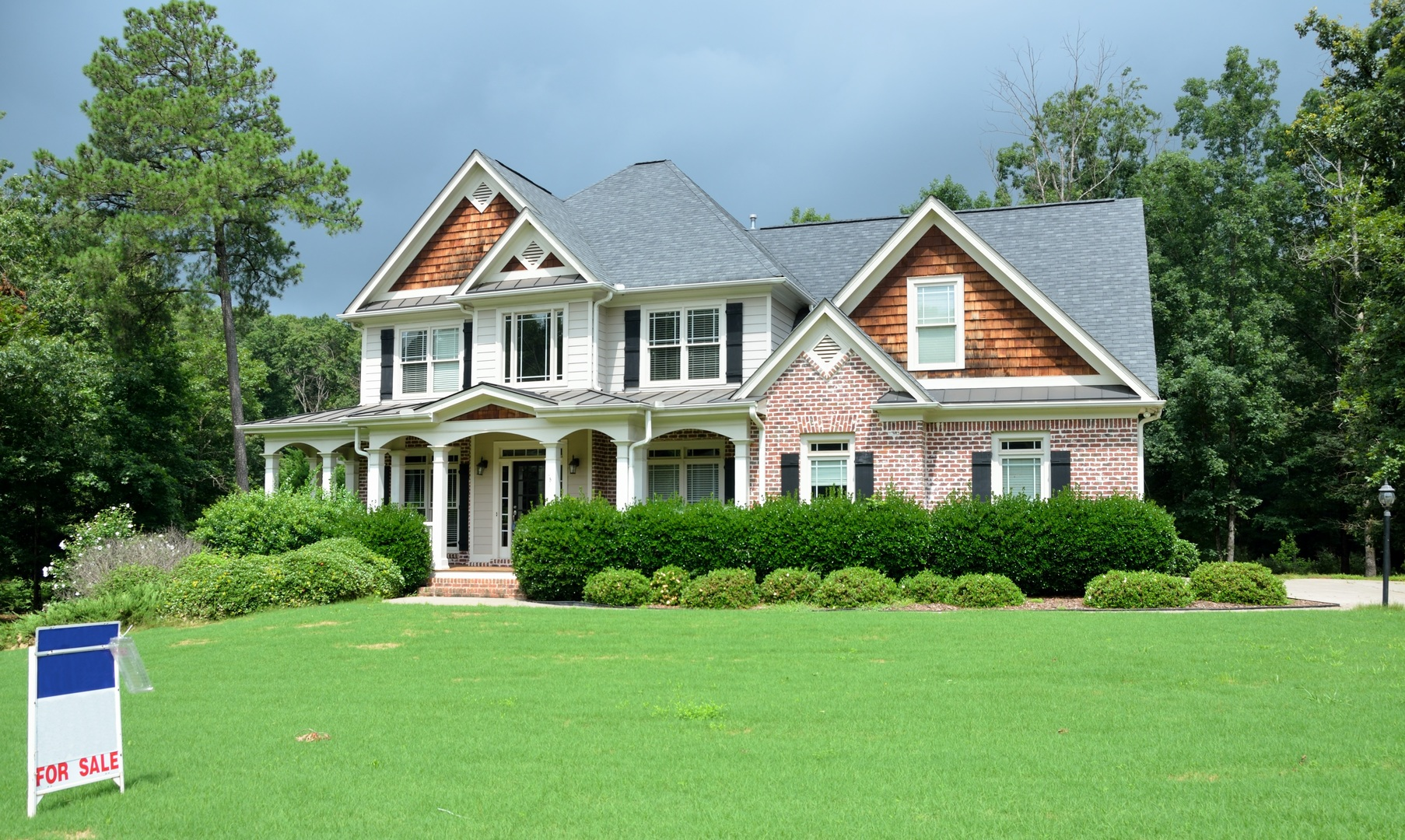 Pooler Is Popular Among Home Buyers, Here Is Why?