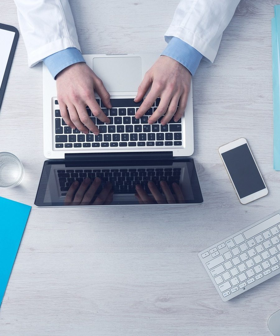 How Important Is HIPAA Penetration Testing In Healthcare Industry?