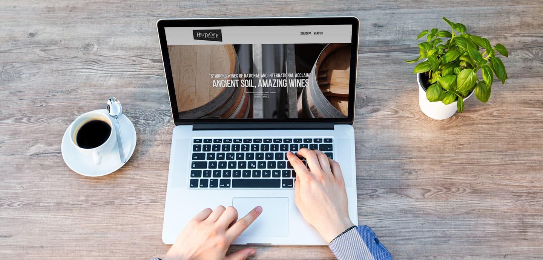 A Workflow To Design An Impressive WordPress Theme