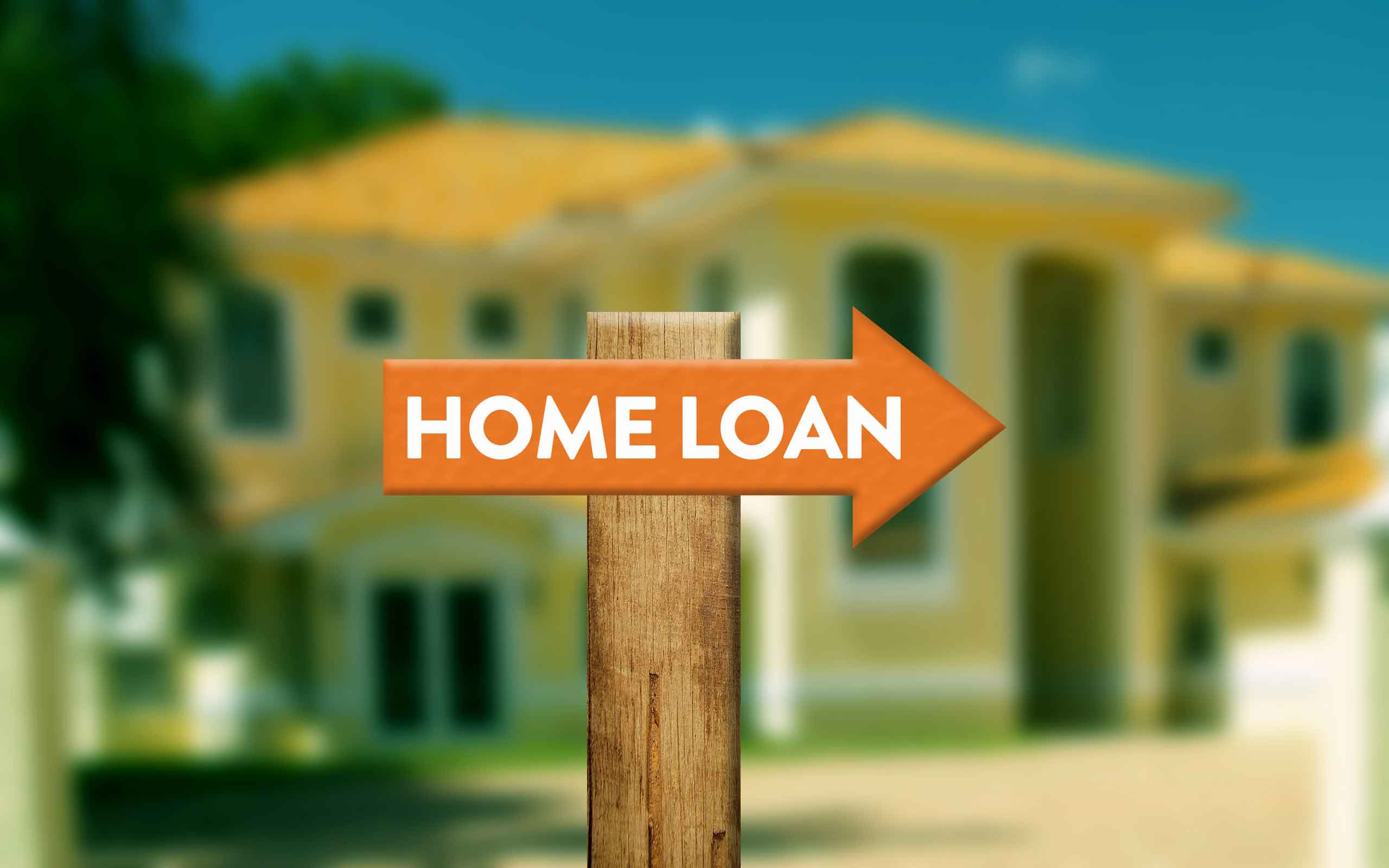 Types Of Home Loans In India And How To Choose The Right One