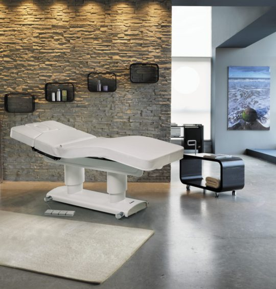 Brilliant Tips To Select And Get The Right Massaging Table For You