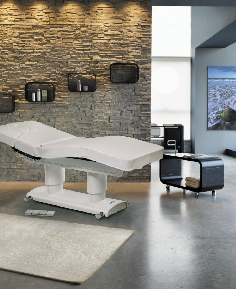 Brilliant Tips To Select And Get The Right Massage Table For You