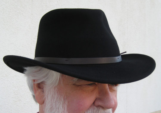 Buy Men Hats Online For Best Prices And Fast Shipping