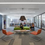 What Highlights Make Operable Walls More Lucrative?