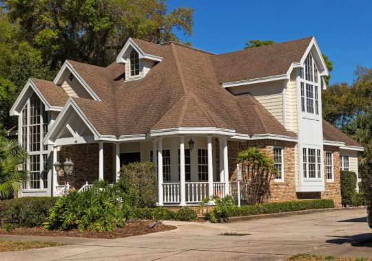 How To Easily Avail The Services Of Driveways Installers?