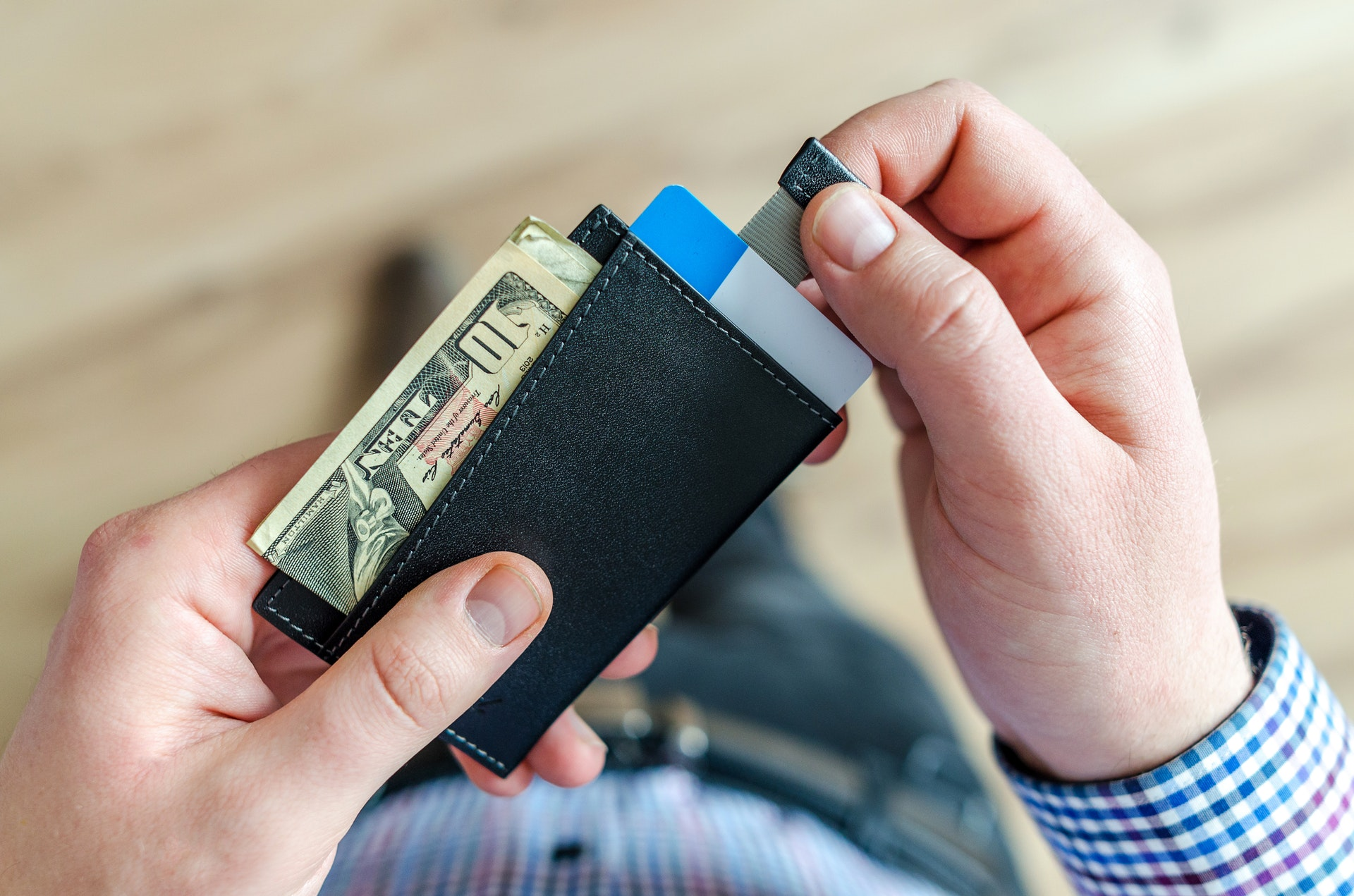 How Direct Loans Consider The Best Solution To Financial Issues?