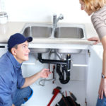 What Are Causes of the Blocked Drains for Home?