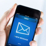 Benefits And Importance Of Transactional SMS For Your Business
