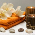 Tips To Enjoy A Soothing Home Spa Experience